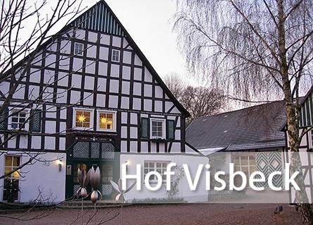 willkommen in visbeck klein idyllisch mitten im sauerland. Black Bedroom Furniture Sets. Home Design Ideas