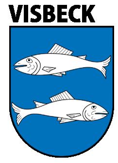 Willkommen in Visbeck